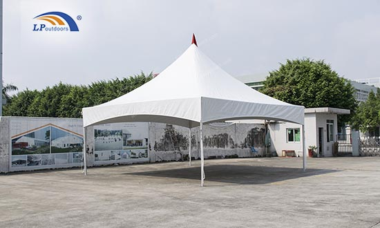 6X6m single top frame tent of canada003.jpg